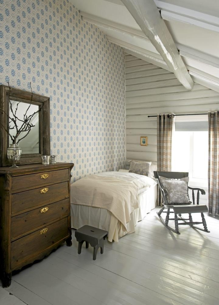 145 best guestroom ideas images on pinterest | home, bedrooms and room
