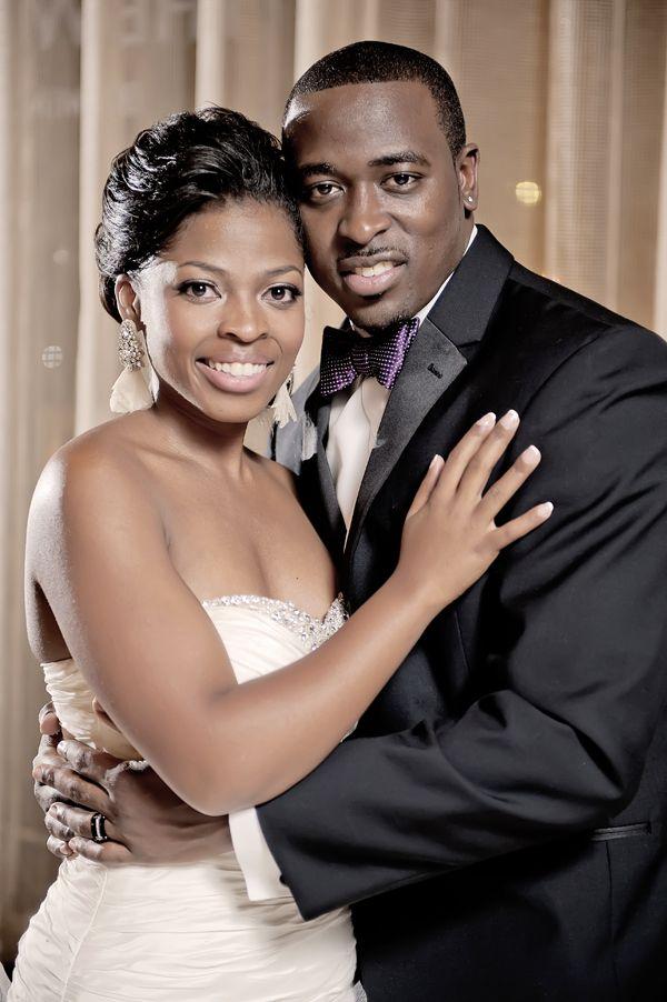 A Colorful Pea Inspired Wedding In Alabama Munaluchi Bridal Magazine Brideandgroom Bride
