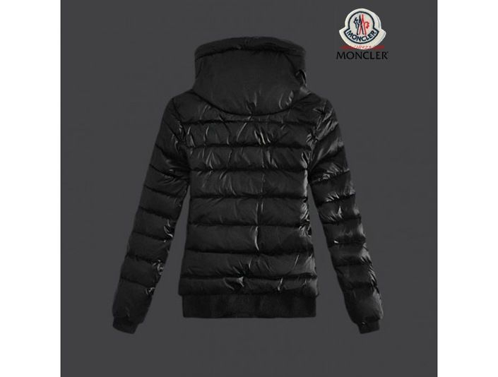 Winterjacke moncler outlet