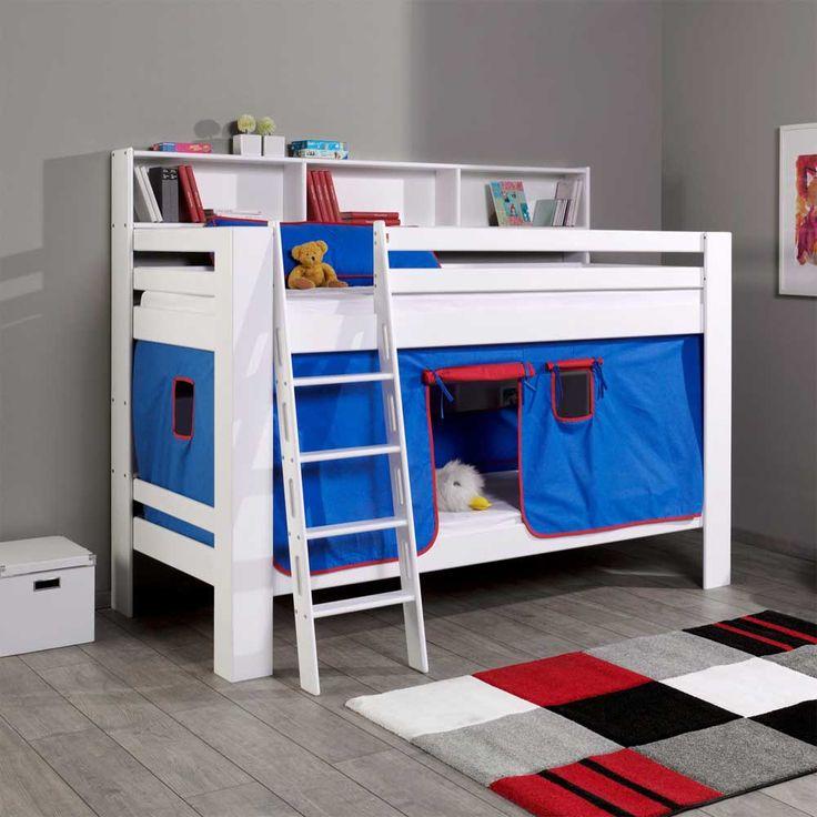 die 25+ besten ideen zu rot weiß blau auf pinterest | patriotische ... - Kinderzimmer Rot Weis Gepunktet