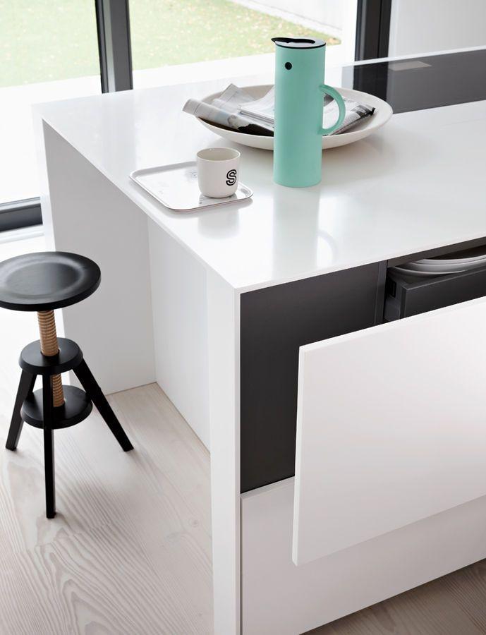 designer möbel outlet berlin am besten pic oder ebcfbbdbea berlin news electrolux jpg