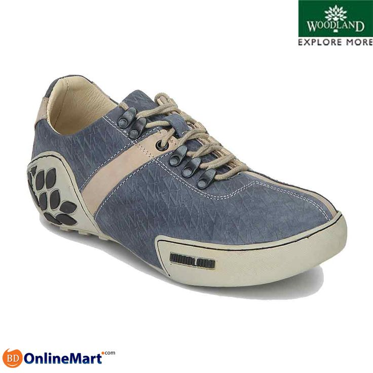 Flag Of Bangladesh Jogging Shoes Sport Sneakers Casual Shoes