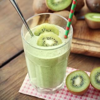 Kiwifruit and Silky Tofu Smoothie http://www.prevention.com/food/10-smoothies-with-more-protein-than-two-eggs/kiwifruit-and-silky-tofu-smoothie
