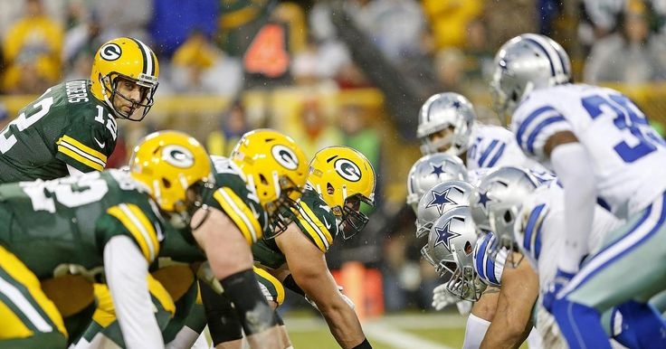 Gut Feeling: DallasCowboys.com Writers Final Thoughts On Cowboys-Packers Matchup