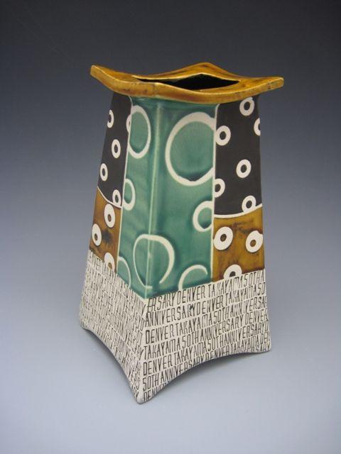 Fiesta Ceramic Tiles