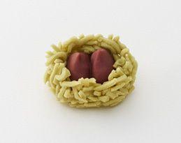 生菓子 | とらやの和菓子|株式会社 虎屋