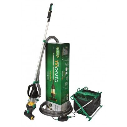 7 best images about pond vacuums and garden pond vacs on for Koi pond vacuum cleaner