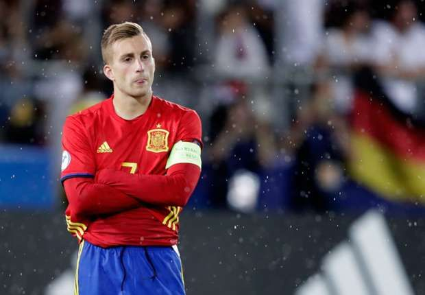 Deulofeu wants Barcelona spot alongside Messi, Neymar & Suarez After sealing a return to Camp Nou, the former Everton man dismissed reports that he could leave Barca in this transfer window www.royalewins.net