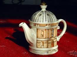 """Képtalálat a következőre: """"vatera.hu porcelán teáskanna"""""""