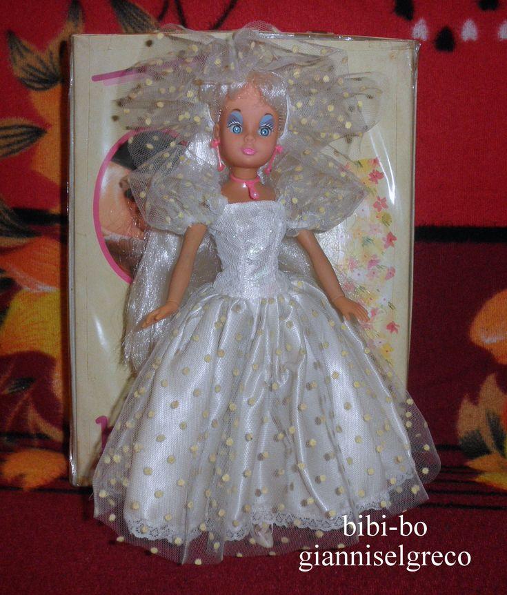 bibi-bo vestidos impressionantes! Биби-Бо фантастичне хаљине! ビビボー印象的なドレス! بيبي بو فساتين الرائعة!