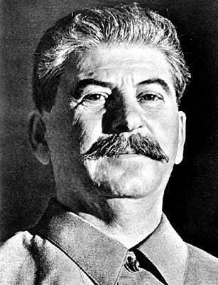 What were some rules and regulations in Joseph Stalin's Soviet Union?