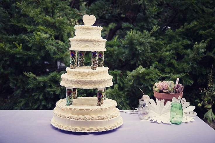 wedding cake tiers pillars 17 best images about cakes with pillars on 26269