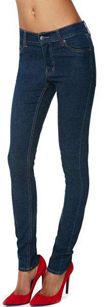 bigchipz.com skinny jeans cheap (27) #skinnyjeans