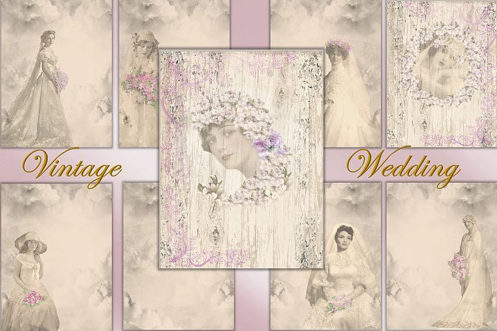 vintage wedding backgrounds a4 letter size commercial use vintage wedding wedding background lettering pinterest