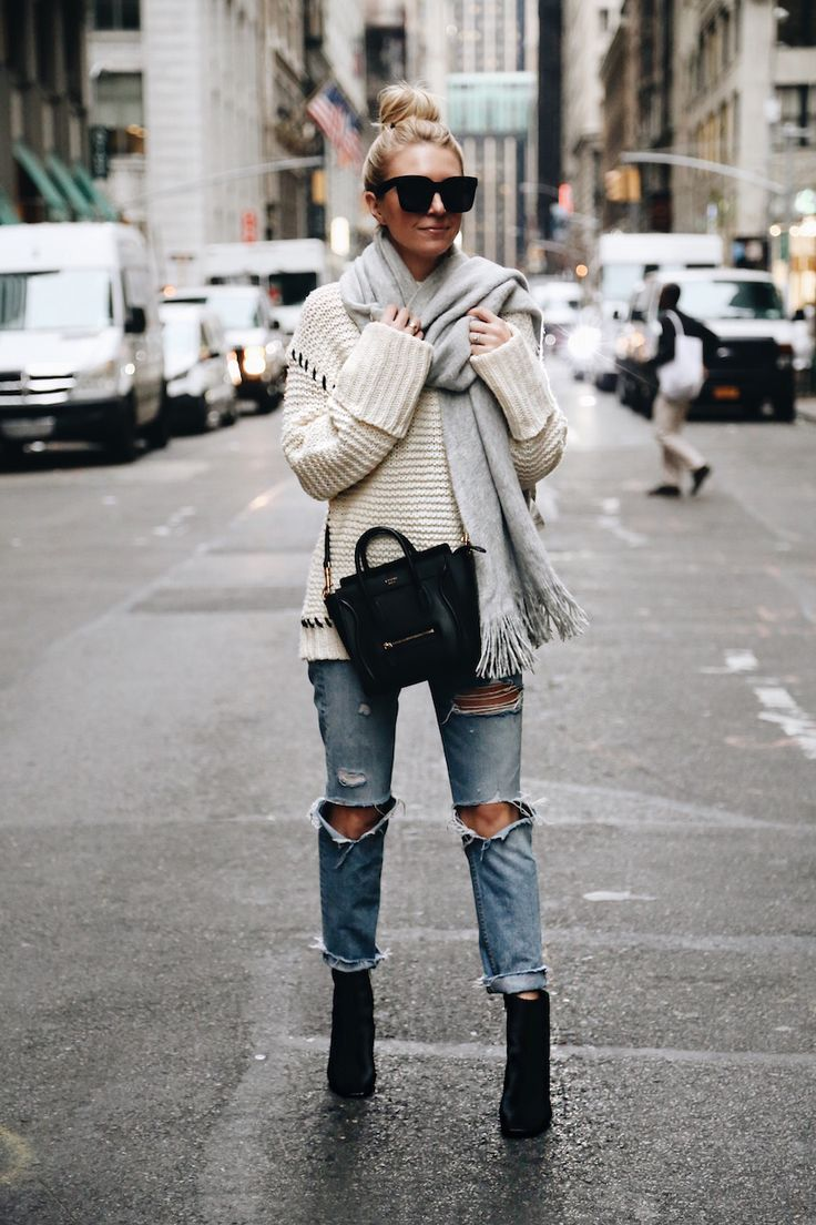 55 best What I Actually Wear- Winter images on Pinterest ...