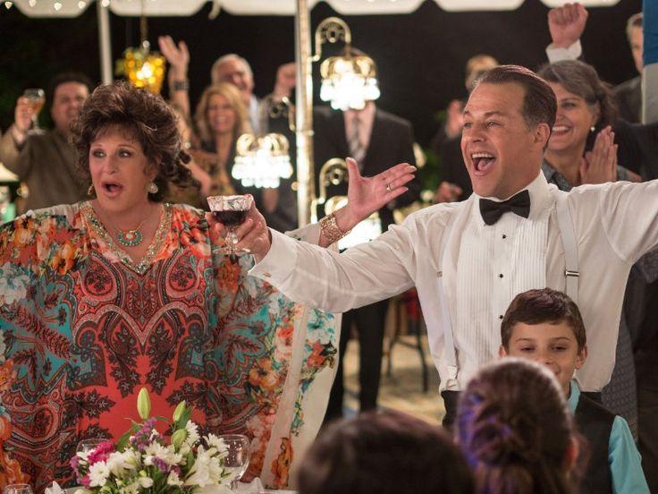 51 best My Big Fat Greek Wedding images on Pinterest | Grecian ...