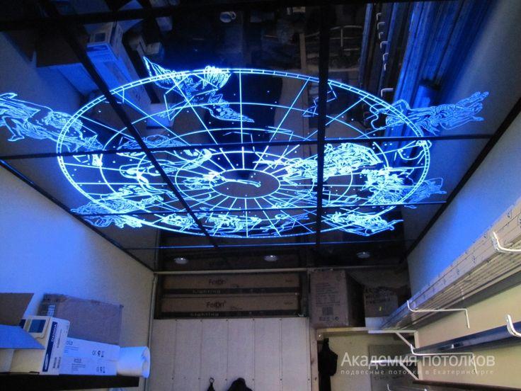 звездный потолок: 26 тыс изображений найдено в Яндекс.Картинках