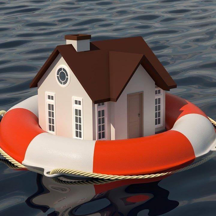 Breaking News Fema Reverses Flood Policy Decision Dec 28 2018 In