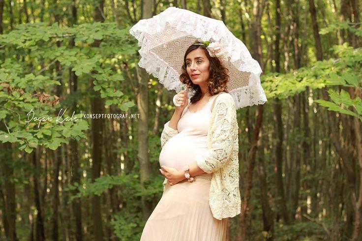 konsept Hamile_çekimi #maternity