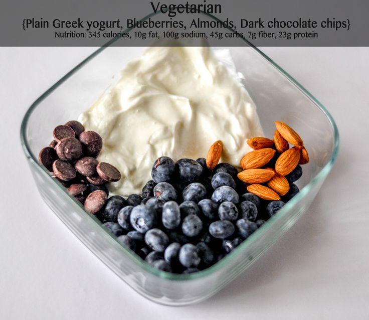 Vegetarianbox-the-fueled-athlete