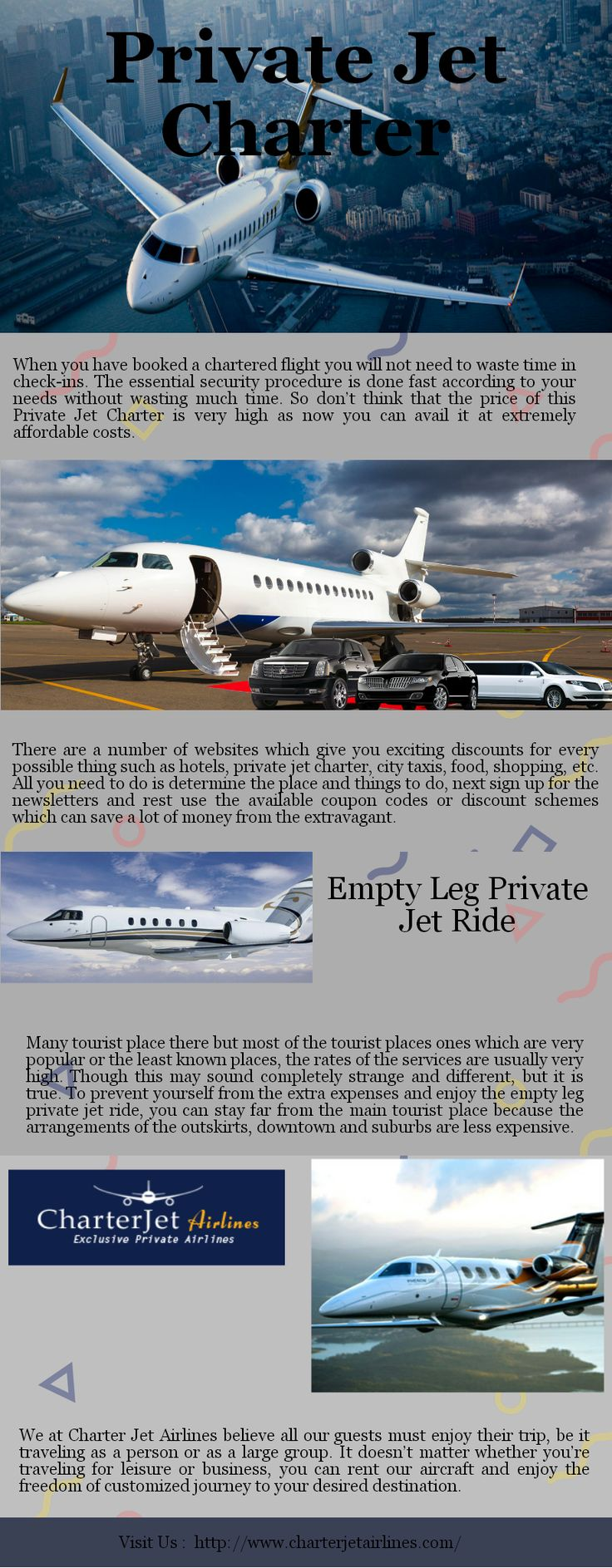 Search private jet rental prices - Hire A Private Jet Charter For Your Business Or Family Trip At An Affordable Price