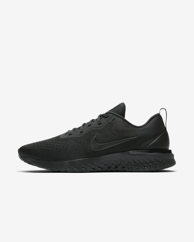 online store 7d3fa 04a4d Nike Odyssey React Men's Running Shoe | Gift Ideas | Running shoes ...