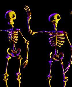 The Corpse Bride tim burton corpse bride halloween gifs