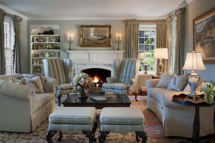 Le 25 migliori idee su stile inglese su pinterest case for Cottage inglese perfetto