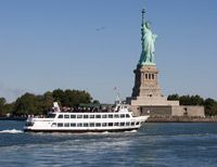 Statue of Liberty and Ellis Island Tours: Official E-Tickets for Visiting the Statue of Liberty and Ellis Island – StatueOfLibertyTickets.co...
