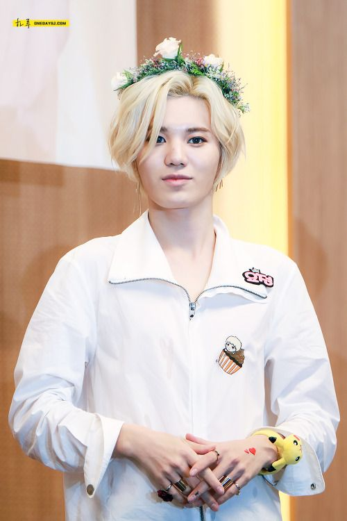 "SUNGJONG x INFINITE | ""Infinite Only"" Fansign, Yeongdeungpo, 25 September 2016"
