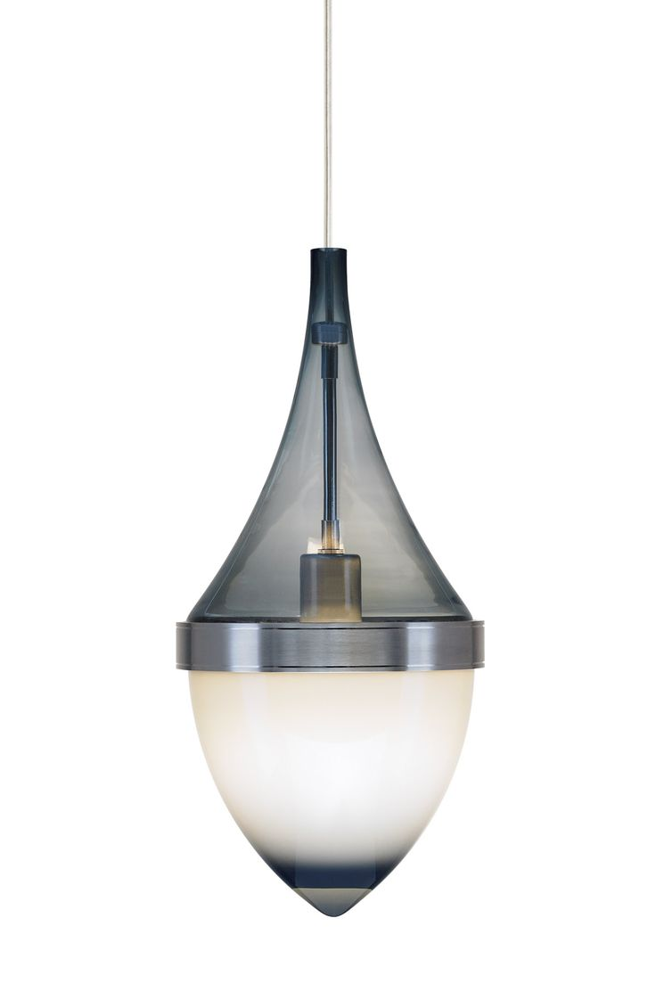 The New Parfum Grande Low Voltage Pendant By Tech Lighting. Gallery