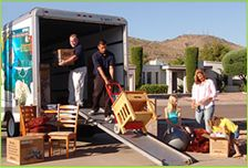 Removalists Melbourne at That's it Company offers fast and reliable Domestic, Commercial, Cargo Transportation & Office Relocation services in Melbourne. http://removalistsinmelbourne.blog.com/2016/01/25/removalists-melbourne/
