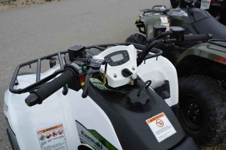 New 2015 Kawasaki Brute Force 300 ATVs For Sale in Colorado. 2015 Kawasaki Brute Force 300, The Brute Force 300 has the power and towing capacity to have fun and get stuff done. Make it happen with the Brute Force 300. Whether on site building a bridge, carrying food for the animals, or just wandering the backwoods on your day off, the Brute Force 300 has the power and towing capacity to have fun and get stuff done. The liquid-cooled, 271cc single-cylinder, four-stroke engine provides…