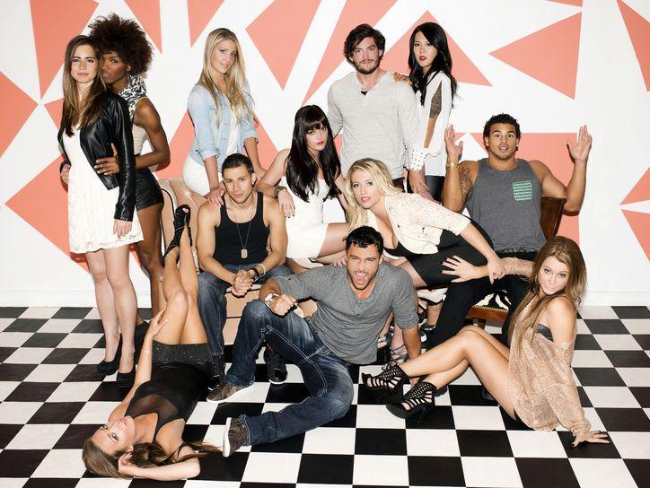 """TF1 pourrait arrêter """"Secret Story""""pour diffuser """"The Real World""""dès l'été 2015"""