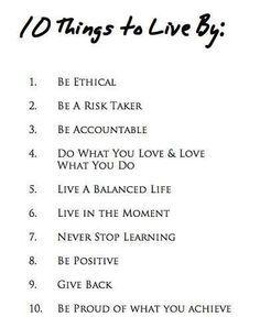Life Quotes Kids Simple Inspirational Quotes에 관한 17개의 최상의 Pinterest 이미지