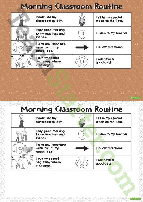 Student Classroom Misbehavior: An Exploratory Study Based on Teachers' Perceptions
