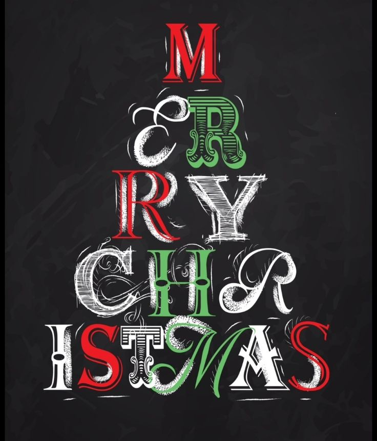 147 Best Christmas Quotes And Sayings Images On Pinterest