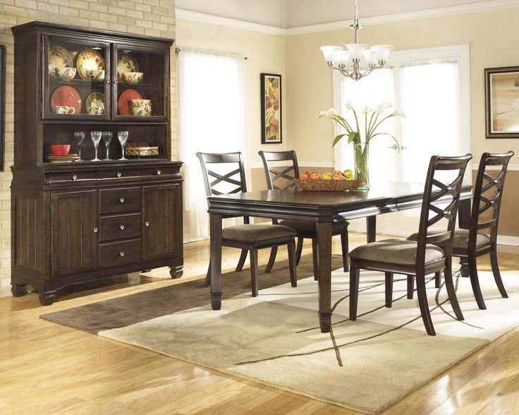 Marlo Furniture Rockville 725 Pike MD 20852 301 738 9000 Casual Dining RoomsDining Room