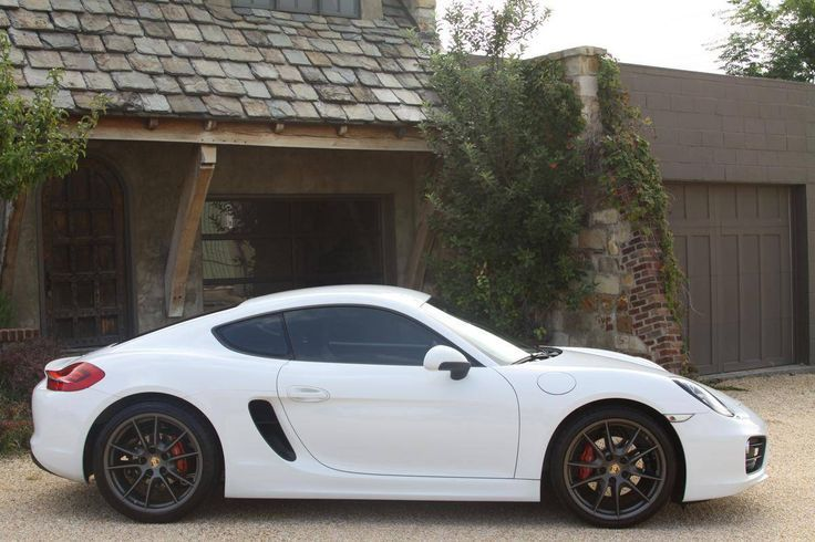 Cool Porsche 2017: Nice Porsche 2017: 2014 Porsche Cayman S for sale | Hemmings Motor News Check mo... Car24 - World Bayers Check more at http://car24.top/2017/2017/08/24/porsche-2017-nice-porsche-2017-2014-porsche-cayman-s-for-sale-hemmings-motor-news-check-mo-car24-world-bayers/