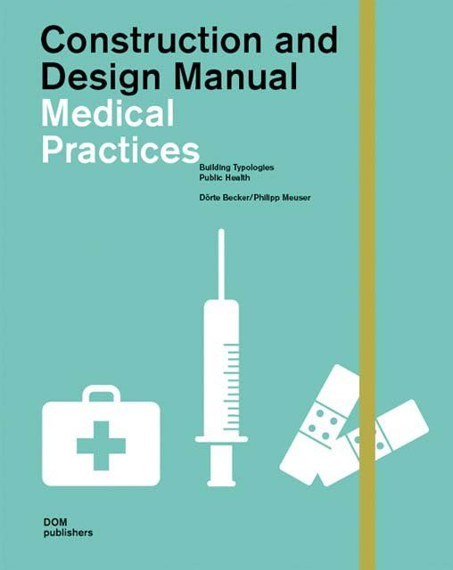 9 best novedades abril 2017 images on pinterest art diary art this book presents the wide range of modern interior architecture in the areas of medical practice out patient departments and other medical facilities fandeluxe Images