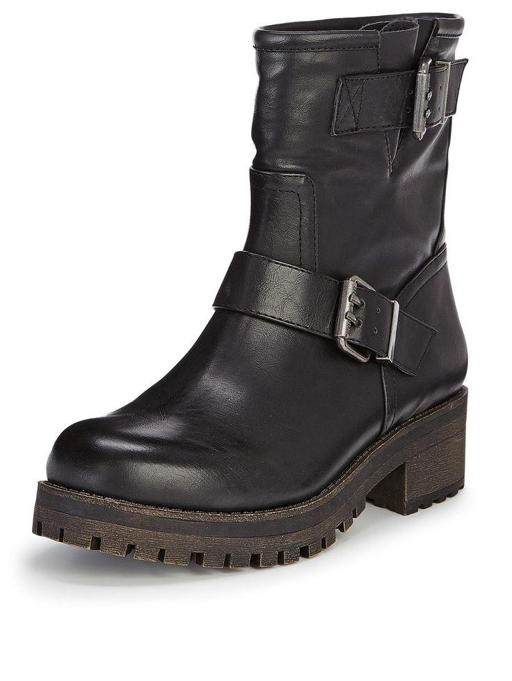 Louis Biker Boots, http://www.littlewoodsireland.ie/rocket-