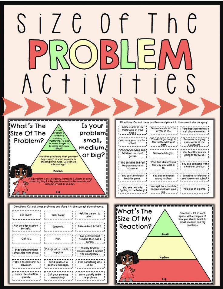 problems of working students in palawan How to work with students with emotional and behavioral problems  know the signs of internalized problems students with internalized  for teachers working .