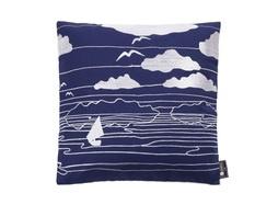 Beautiful cushion from Luhta Home