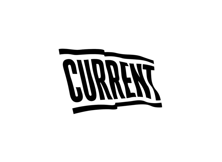 The Current TV logo was designed in 2011 by Wolff Olins and animation house GHAVA. Current TV was an American television channel launched in 2005 by former