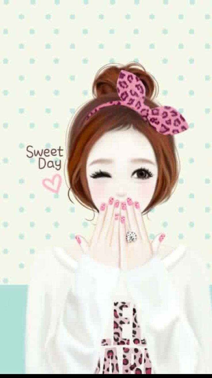 8 best Cartoonish Cute wallpapers images on Pinterest ...