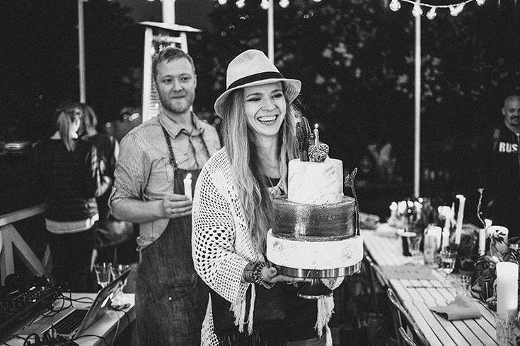 #party #happy #cake