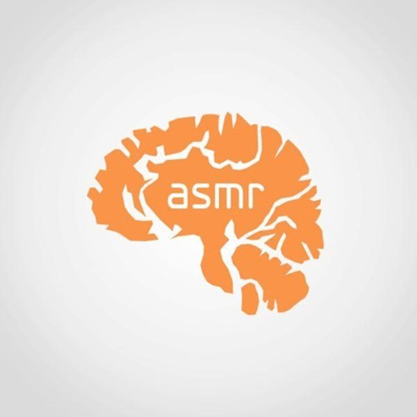 Tingly feel on scalp from watching someone paint/draw/be creative or from listening to a soothing voice or song- there's a name for that!  Autonomous Sensory Meridian Response (ASMR)