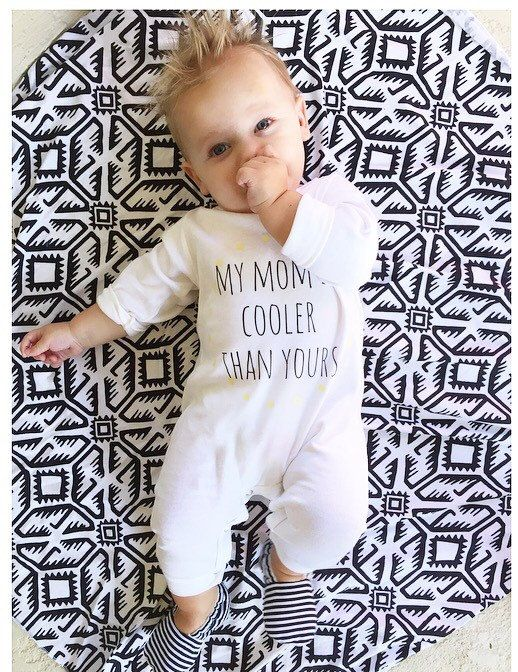 Any design on this one piece bodysuit snap romper. Long sleeved white romper. Perfect for fall and winter. One piece bodysuit with snaps Get any