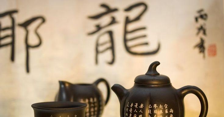 Какой чай Вы любите больше всего?