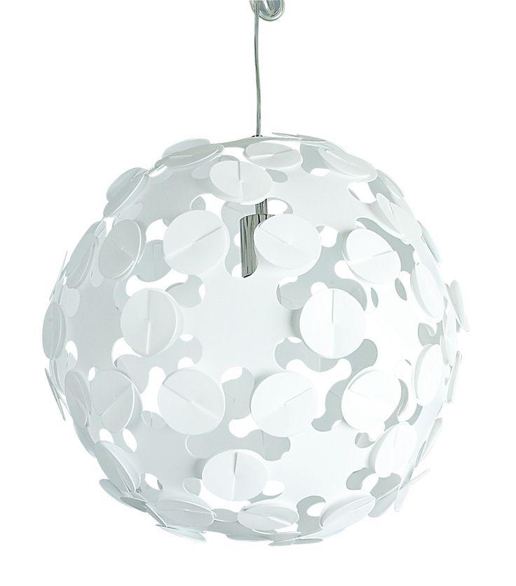 Ralia ball style pendant lamp wayfair australia